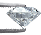 diamond_leena
