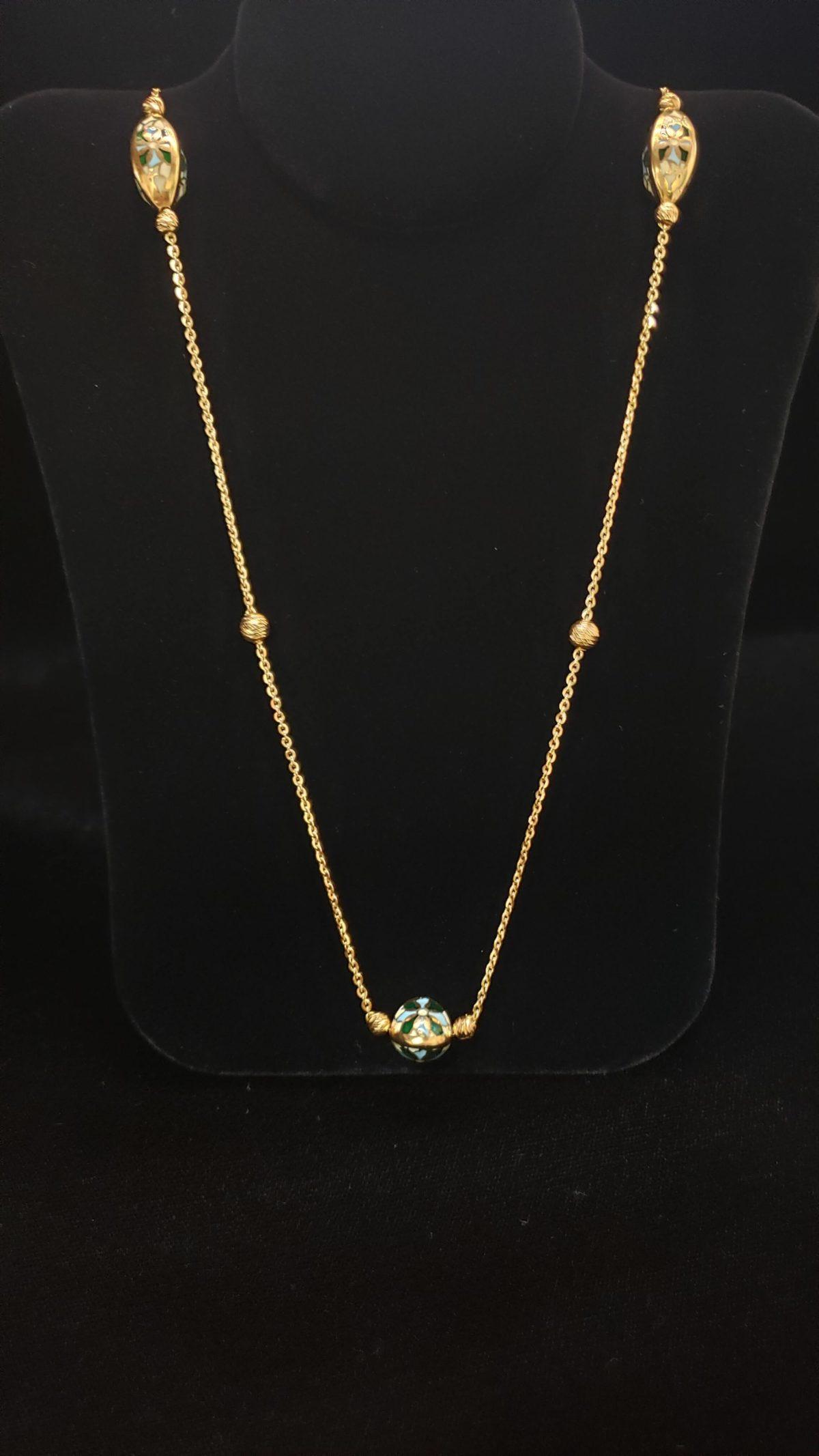 Leenas-Gold-Chain