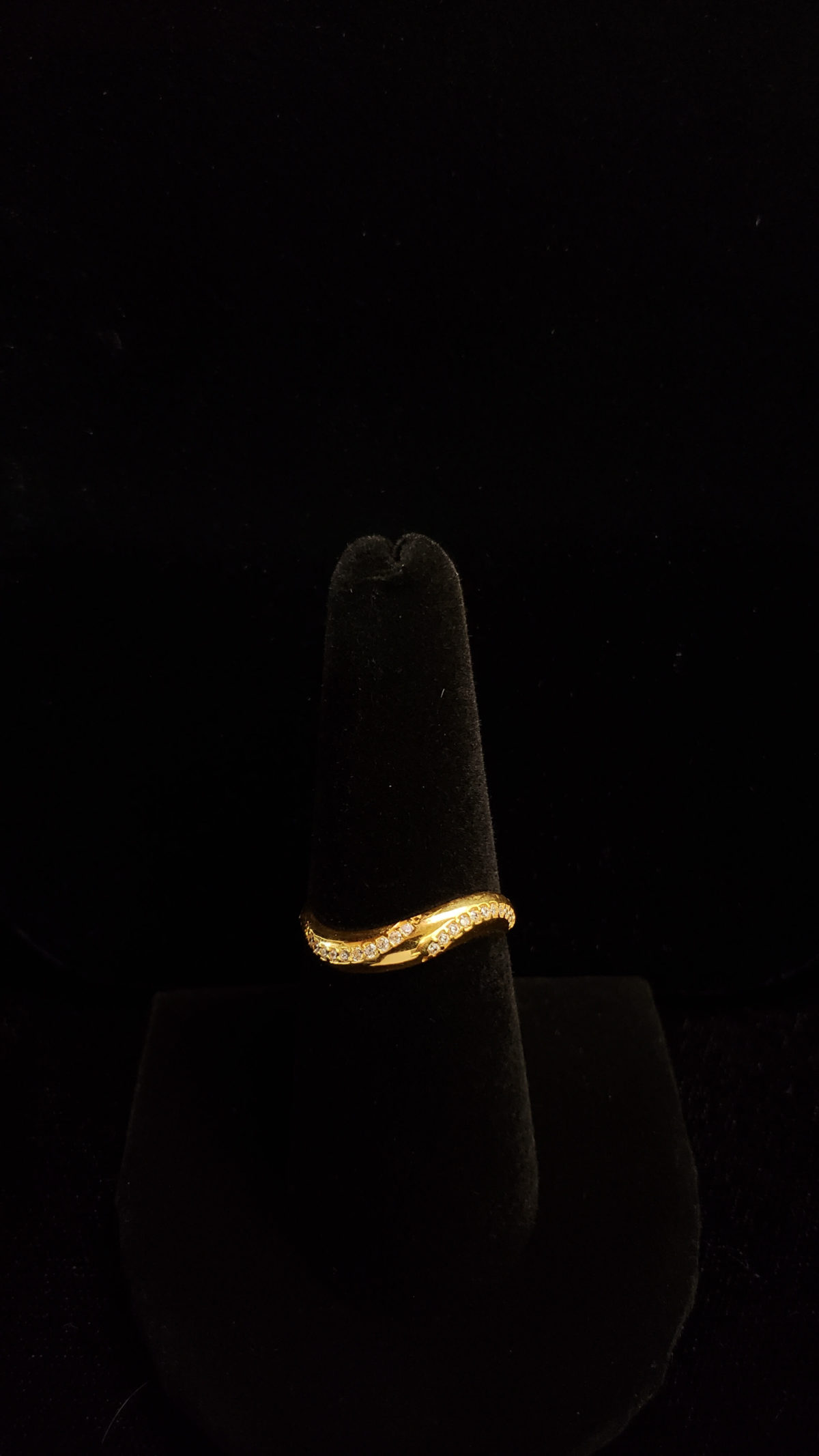 Leena's-Gold-Ring