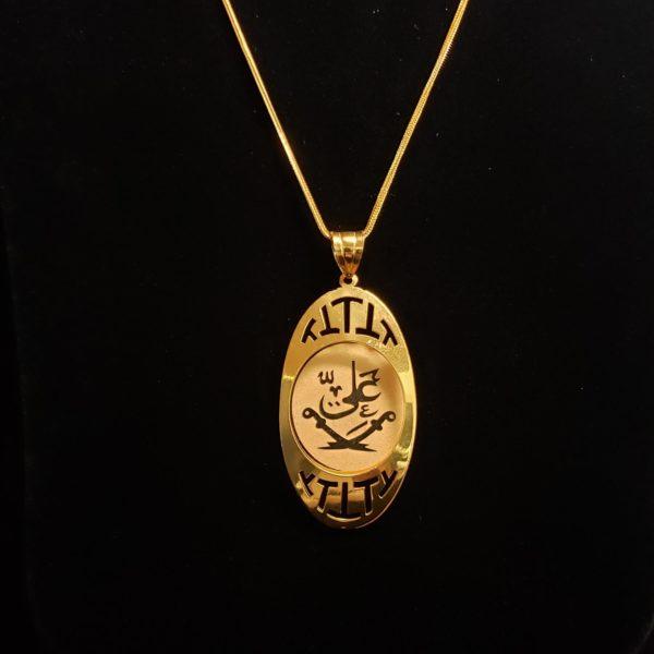 Leenas-Gold-pendants