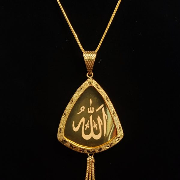 Leenas-Gold-pendants