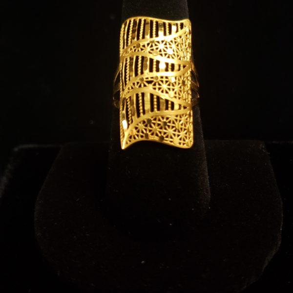 Leenas-Gold-ring