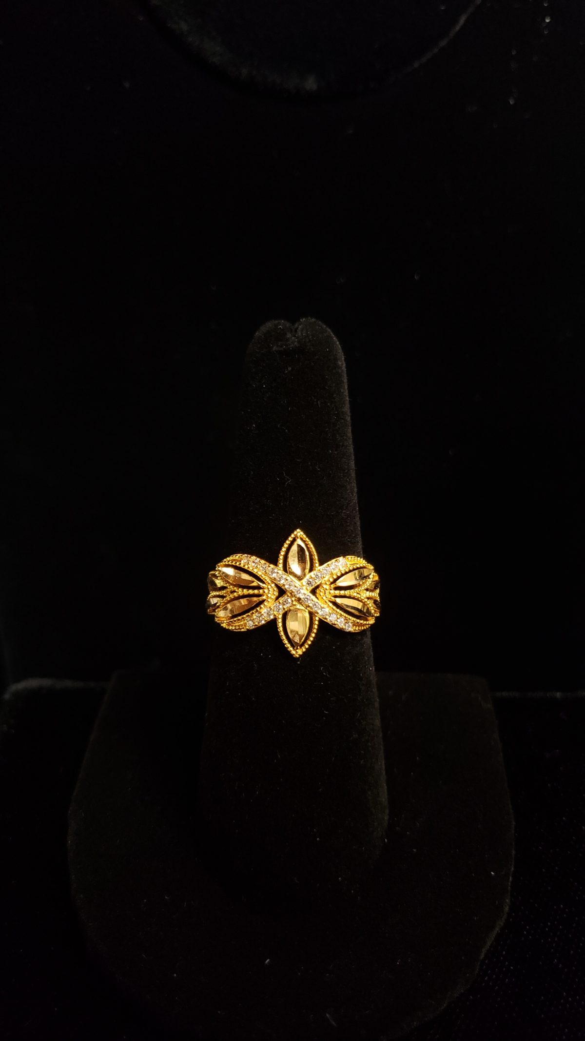 Leenas-Gold-ring