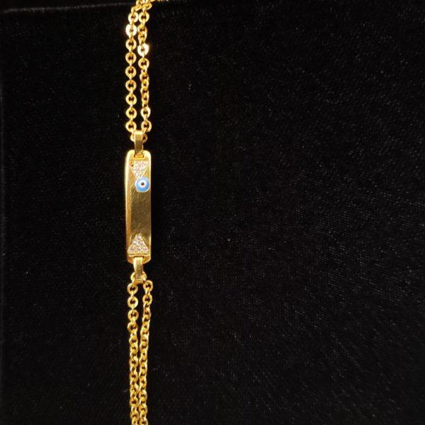 Leena's-Gold-Brooch