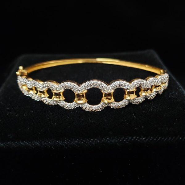 Leena's-Gold-Bangles