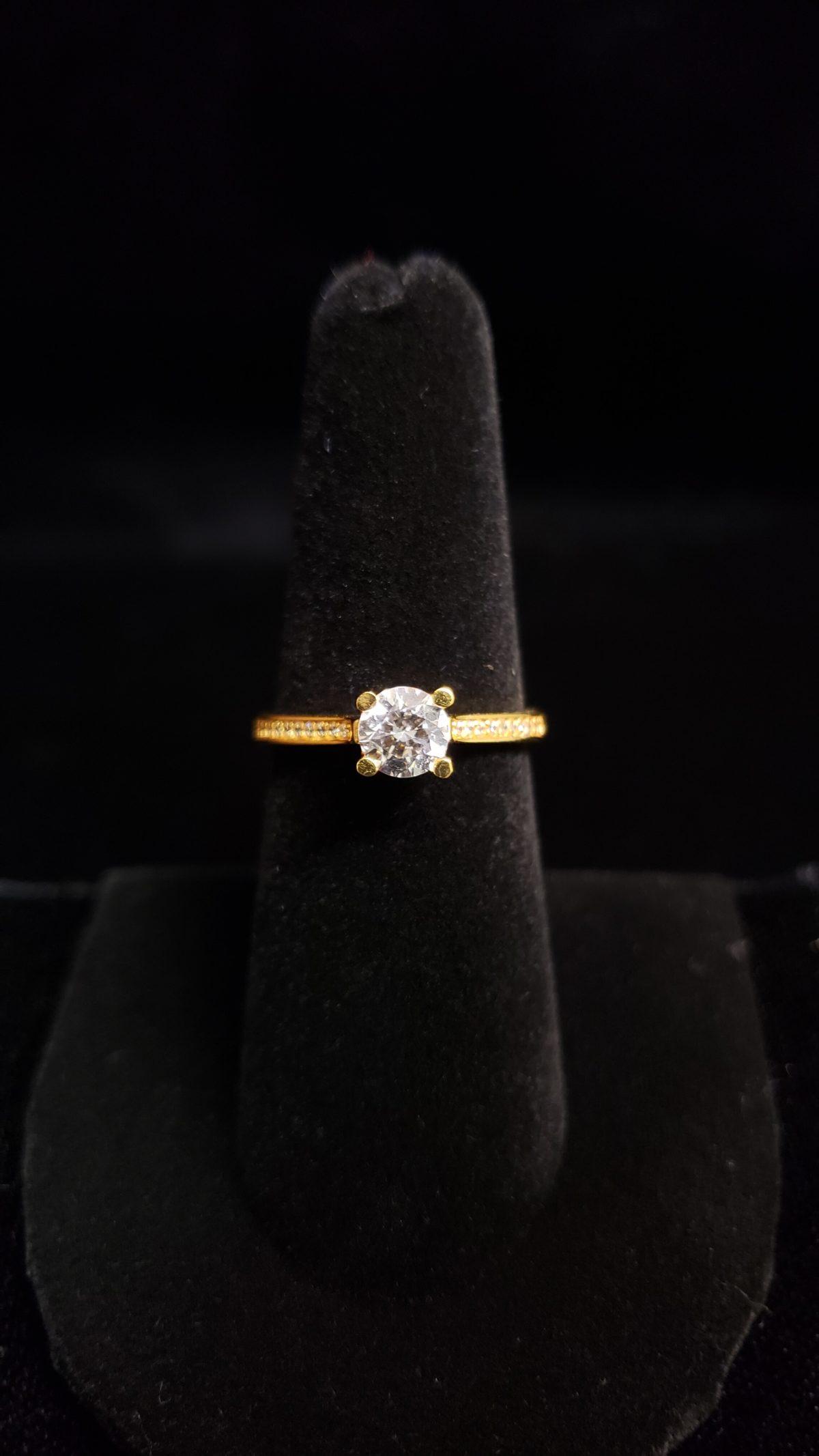 Leena's-Gold-Rings