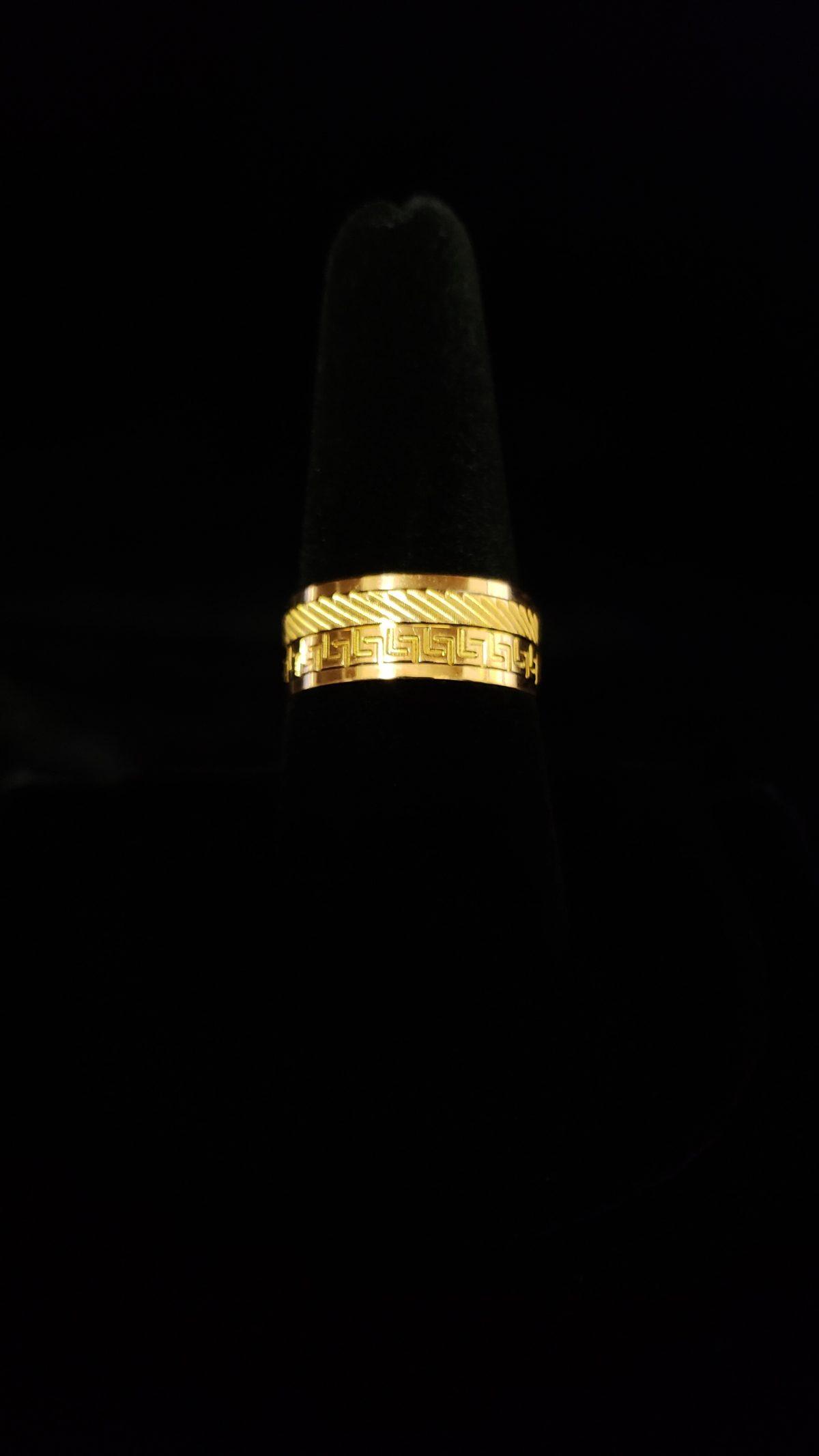 Leena's-Gold-ring