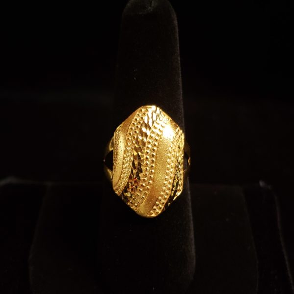 Leena's-Gold-Rings