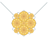 flower-Leena-icon