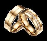 ring_leena